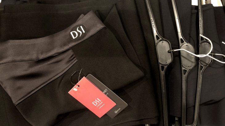 Trousers, DSI London