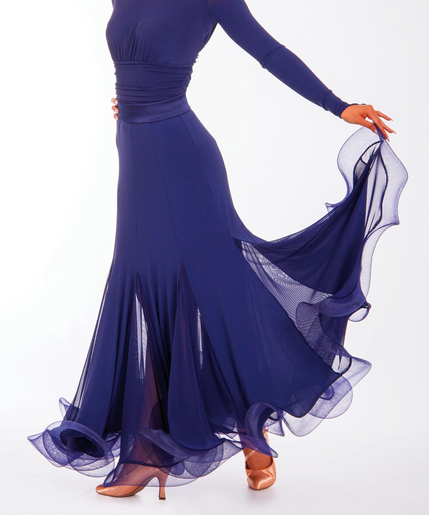 Marissa skirt, DSI London