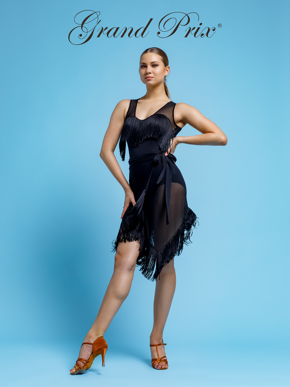 grandprix, ballroom dance brand