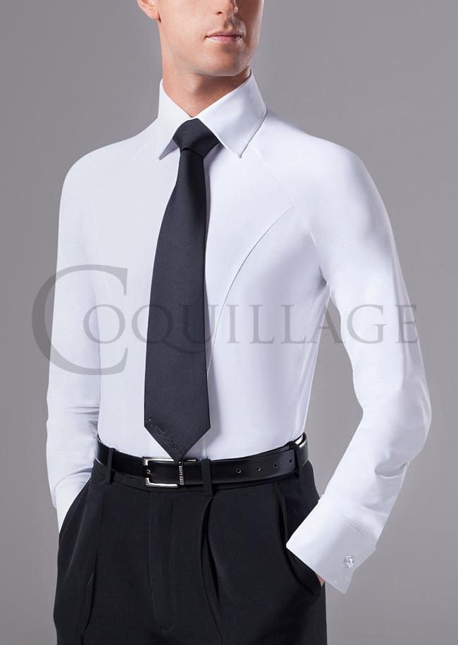 クリスアンクローバー メンズ 練習用シャツ