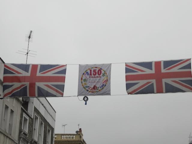 イギリス発祥のDSIロンドンは社交ダンス衣装のブランド